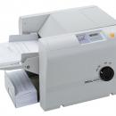 Ideal 8324 paper folding machine