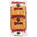 Biscuits arnotts scotch finger/nice portion control box 150