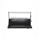 Rexel CB1150 comb binding machine
