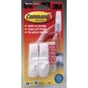 Command adhesive hooks medium pack 2