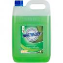Northfork Antibacterial Hand Wash 5Ltr