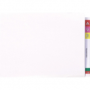 Avery lateral file extra heavy weight foolscap white box 100