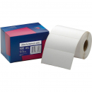 Avery 937111 addredd label 102 x 49mm roll white box 500