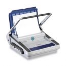 Rexel WB606 flowline pro office wire binding machine