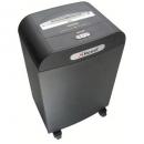 Rexel RDX1850 large office shredder cross cut