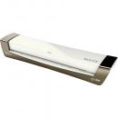 Leitz ilam office laminator A3 silver
