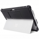 Kensington blackbelt 2nd rugged surface pro 4