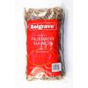 Rubber bands size 35 500g bag
