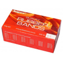 Rubber bands size 64 100g box