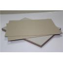 Box board A4 600gsm pack 50