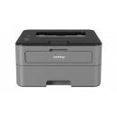 Brother HL2300D mono laser printer