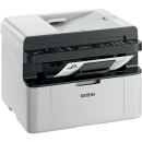 Brother MFC-1810 A4 mono laser multi-function centre