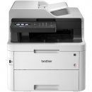 Brother MFC - L3745CDW colour laser multi-function centre