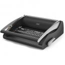 GBC A20 comb binding machine