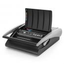 GBC A25 comb binding machine