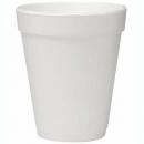 Foam cup 12oz 355ml box 500