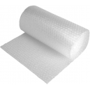 Bubble wrap 350mm wide sold by 750mm sections