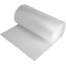 Bubble wrap sealed air 400mm perforated roll 700mm x 100m