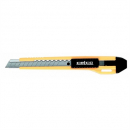 Celco 5404 medium weight standard knife 9mm
