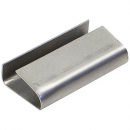 Cumberland 7026 metal seal for 12mm strapping box 1000