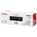 Canon cart328 laser toner cartridge black