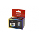 Canon cl641xl inkjet cartridge high yield colour