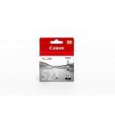 Canon cli521bk inkjet cartridge black