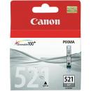 Canon cli521gy inkjet cartridge grey