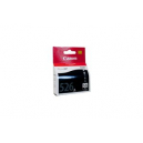 Canon cli526 inkjet cartridge black
