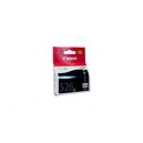 Canon cli526 inkjet cartridge black