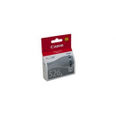 Canon cli-526 inkjet cartridge grey