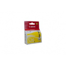 Canon cli526 inkjet cartridge yellow