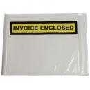 Cumberland invoice enclosed 150 x 115 box 100