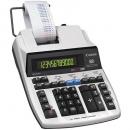 Canon MP120MGII desktop printer calculator