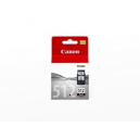 Canon pg512 inkjet cartridge high yield black