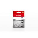 Canon pgi520bk inkjet cartridge black