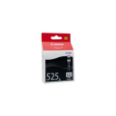 Canon pgi525 inkjet cartridge black