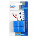 Carl r01 spare blade for rbt12 pack 4