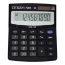 Citizen calculator 10 digit