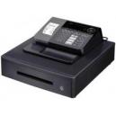 Casio SE-S10 cash register