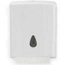 Regal ctdpsw slimline hand towel dispenser
