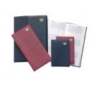 Debden 2770.V99 address book small