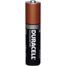 Duracell mn2400 alkaline battery coppertop AAA
