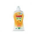 Tandil dishwashing liquid 450ml