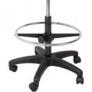 Rapidline drafting chair kit