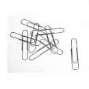 Esselte paper clip giant 50mm pack 100