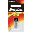 Energizer A23 battery