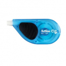 Artline edit correction tape maxi 5mm