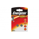 Energizer LR44/A76 twin pack battery