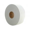 Enviro saver 2 ply jumbo toilet roll 300m pack 4